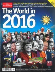 1024x1346-the-economist-cover-2016