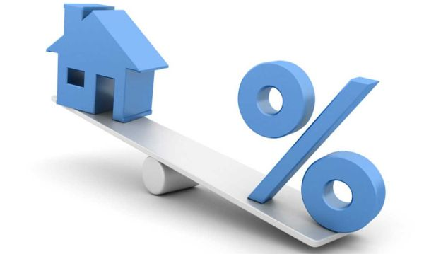 Mortgage rates trending lower -- time to stop sitting the fence?