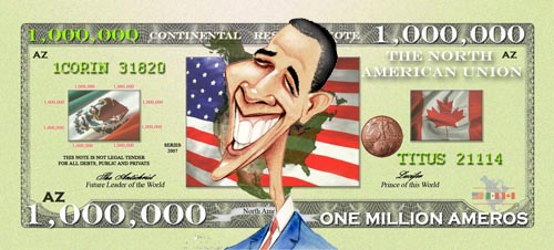 ObamaAmeroFrontNew