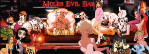 moles-evil-bar