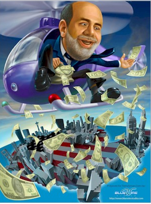 bernanke-throwing-money-out-of-a-helicopter