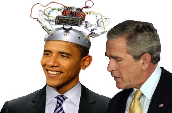 george-w-bush-whisper-in-obama-ear