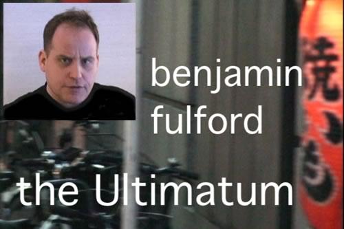 benjamin-fulford