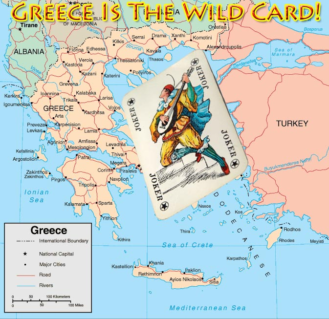 greece-is-the-wild-card