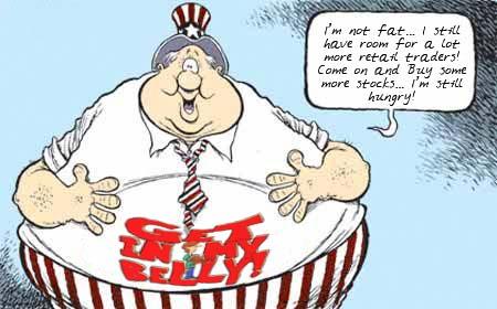 get-in-my-belly-fat-stock-market