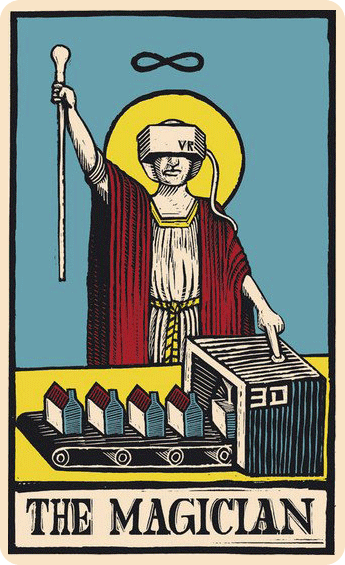 345x565-01-economist-the-magician