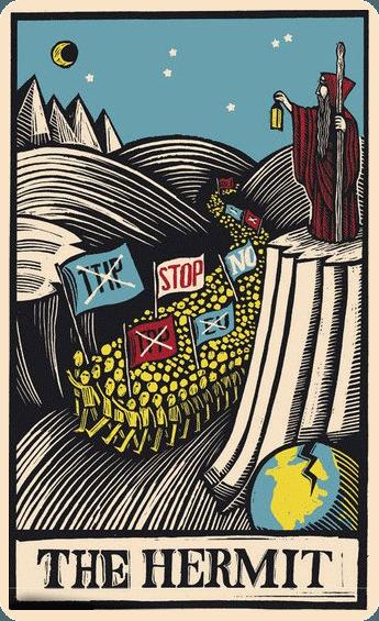 345x565-09-economist-the-hermit