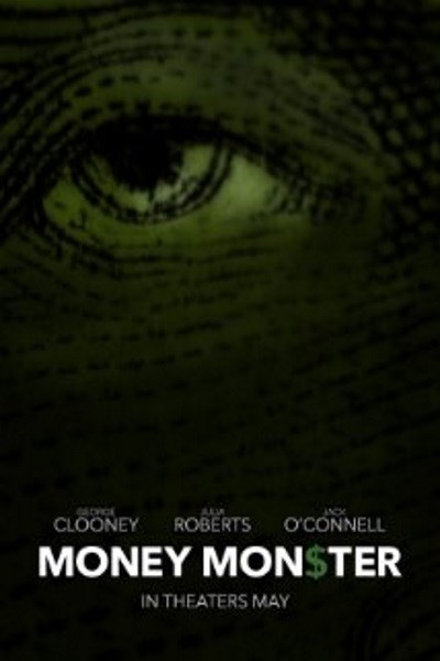 4076_money-monster-poster_313D