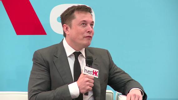 Elon Musk China 3