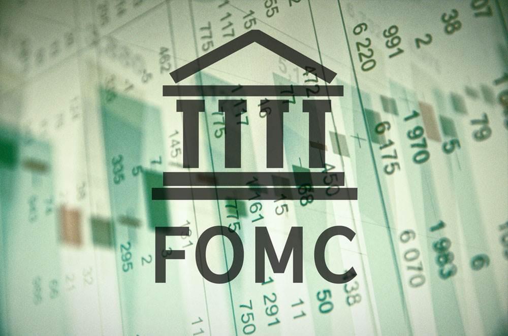 Fomc forex strategy