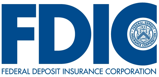 Image result for Federal Deposit Insurance Corporation