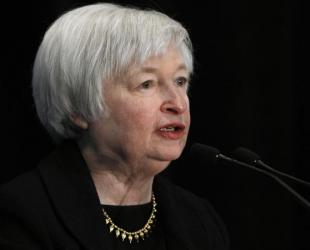 *Record Low Interest Rates lead to rise in refinancing: MBA Data*