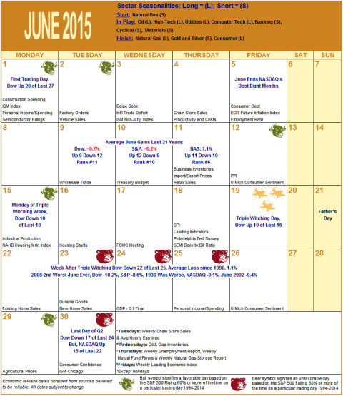 June-Calendar-2015