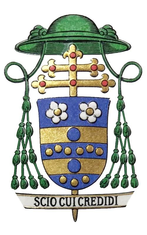 Vigano crest 2
