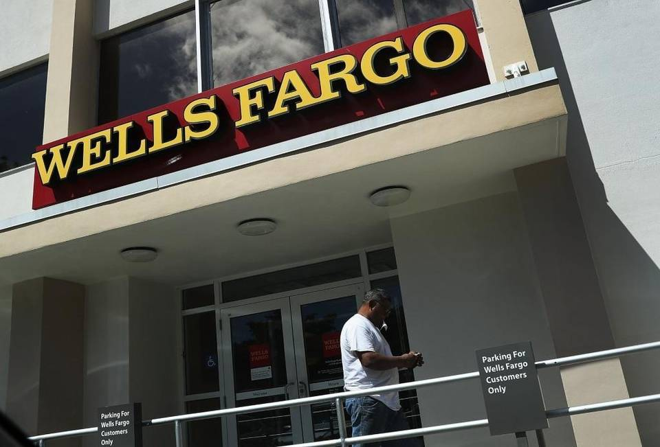"Wells Fargo is taking more heat over revelations its employees opened millions of fraudulent customer accounts to meet sales goals, with a group of U.S. senators calling Monday for ""immediate"" hearings to investigate the matter."