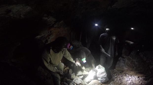 cobalt-mining.jpg