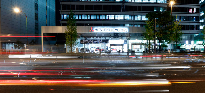 Why Nissan Taking Control Of Mitsubishi Is A Huge Deal In Asia