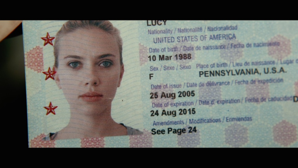 lucy-2014-movie-screenshot-passport-2