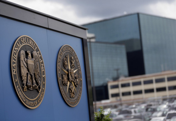 Powerful NSA hacking tools have been revealed online | Red