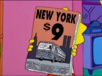 simpson-9-11-cover-episode