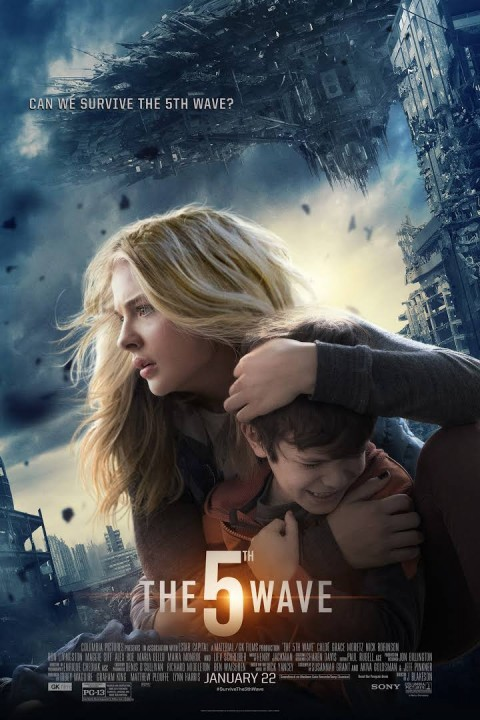 the-fifth-wave-movie-poster