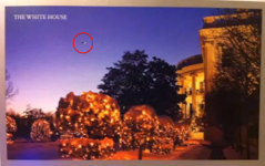 white-house-2011-christmas-card-with-ufo-in-sky