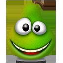 {pear}:happy: