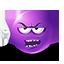 {violet}:fighting: