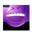 {violet}:laugh: