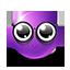 {violet}:nerd: