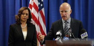 """California Introduces Law To Jail Anyone Who Questions Man-Made Climate Change: """"First Amendment Now Dead"""""""
