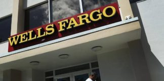 """Wells Fargo is taking more heat over revelations its employees opened millions of fraudulent customer accounts to meet sales goals, with a group of U.S. senators calling Monday for """"immediate"""" hearings to investigate the matter."""