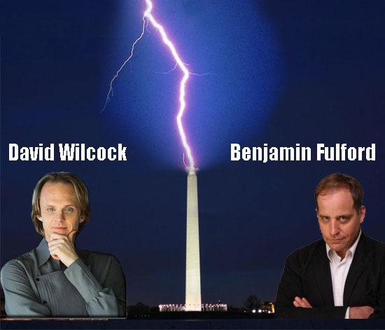 david-wilcock-interviews-benjamin-fulford