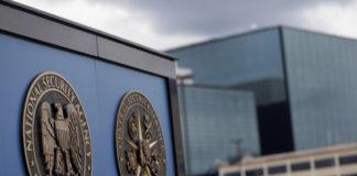 NSA_Phone_Records_Fact_Check-0a56c-899